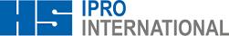 Logo IPRO