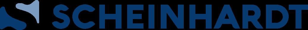 Logo Scheinhardt